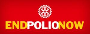 cropped-end-polio-now-horizontal