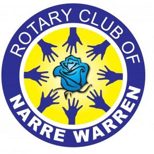 Rotary of NW - Logo