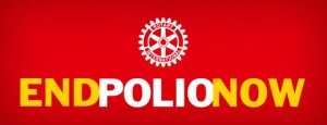 cropped-end-polio-now-horizontal